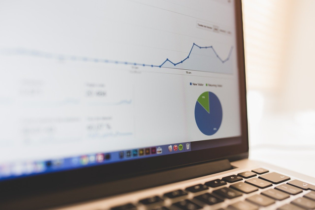 Verifying the work done by your SEO agency