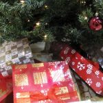 presents for 2020 xmas season